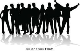 group of people clipart black and white. Interesting People Black And White Group Of People Clipart 2 Thumb Image  PREVIOUS NEXT  Related Wallpapers To Group Of People Clipart Black And White