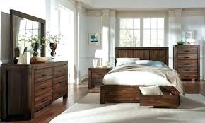 A America Furniture Westlake Bedroom Set Queen – Creative House Best ...