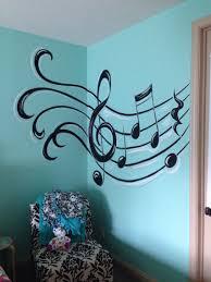 Teal Bedroom Dandelion Wall Art Purple Bedroom Canvas Or Prints Bathroom Wall