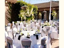 Beautiful Reception Decorations Best Wedding Reception Decoration Youtube
