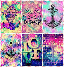 Colorful <b>dreamcatcher</b>,anchor,Love word 5D DIY Full Square Drill ...