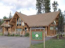 51 best Quilt Shops images on Pinterest | Quilt shops, Fabric shop ... & Western Montana's Finest Quilt Store -- Deer Country Quilts -- I would  absolutely love to shop here. Anybody ever shopped here? Adamdwight.com