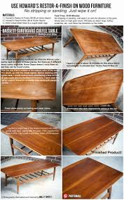 round table buffet design ideas also top 40 mid century round table amegawood for round