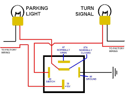 flasher relay wiring diagram on flasher images free download 3 Prong Signal Flasher Diagram flasher relay wiring diagram 7 3 Prong LED Flasher Schematic
