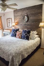 Marvelous Design Ideas Wooden Bed Head Designs Pictures With Box Headboard  Best 25 Wood On Pinterest Reclaimed Vintage