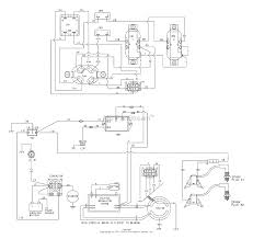 Fine briggs and stratton model 310000 gallery electrical diagram wiring diagram for briggs and straton engines wiring diagram briggs model 33r877