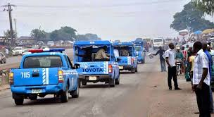 frsc plate number verification how to
