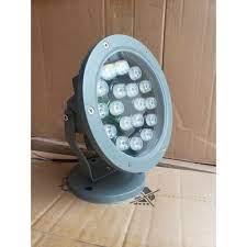 Đèn led chiếu cây, đèn led trang trí, đèn led ngoài trời