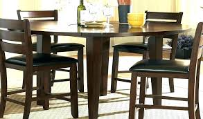 36 inch round kitchen table inch kitchen table inch round kitchen table amazing round kitchen table