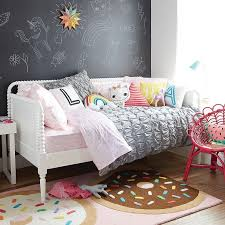 day beds ikea home furniture. best 25 white daybed ideas on pinterest ikea spare room and box day beds home furniture