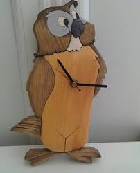 animal bandsaw box. owl intarsiathe only thing i\u0027d change is add a pocket animal bandsaw box 5