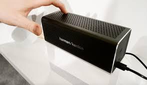 harman kardon portable speaker. harman kardon portable speaker