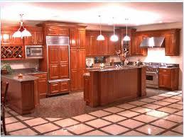 Staten Island Kitchen Design Kitchen Cabinets Staten Island New York