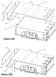 wiring multiple recessed lights diagram like success wiring multiple recessed lights diagram