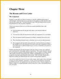 Vet Receptionist Cover Letter Sample Livecareer Veterinary