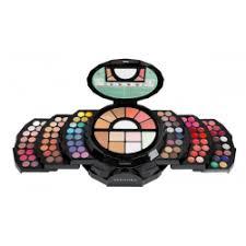 Отзывы о <b>Набор</b>-блокбастер для макияжа <b>Sephora Collection</b> ...