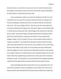 william faulkner oxford mississippi william faulkner and authors essay a rose for emily william faulkner the best estimate professional