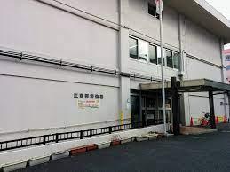 江東 区 税務署