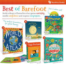 track sales online 124 best barefoot books images on pinterest barefoot books books