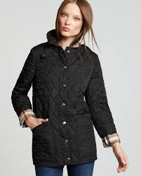 98 best Women images on Pinterest | Cuffs, Menswear and Outfit & Burberry Quilted Jacket, any wanna buy me one? Adamdwight.com