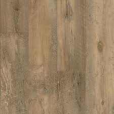 learn more about armstrong farmhouse plank natural and order a sample or find a flooring near you