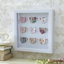 wall art shabby chic accessories live laugh love home garden wall art shabby chic accessories live shabby chic  on shabby chic wall art pinterest with shabby chic wall decor shabby chic wall art shabby chic wall art