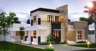 Small Picture House Design Plans In Punjab India Ideasidea