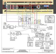 1958 vw bus wiring diagram albumartinspiration com 1958 Vw Bus Wiring Diagram 1958 vw bus wiring diagram volkswagen t25 wiring diagram on volkswagen images free download vanagon black 1968 vw bus wiring diagram
