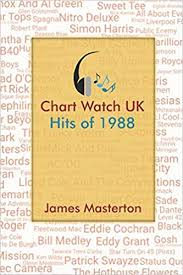 Australian Music Charts 1988 Chart Watch Uk Hits Of 1988 Amazon Co Uk James Masterton