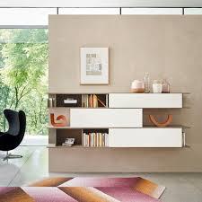 modular bookcase lampo alias l5c14