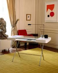 office desk contemporary. Office Desk Contemporary For Home Idea