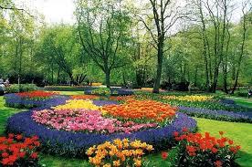 flower garden plans. Flower Garden Designs And Layouts Perennial Design Plans 0