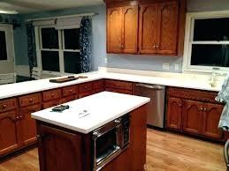 cost to refinish kitchen cabinets. Beautiful Kitchen How Much Does It Cost To Paint Kitchen Cabinets Refinish  Average Refinishing  Throughout E