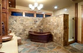 bathroom tile medium size brick flooring pavers in a bathroom rustic material interior brick flooring