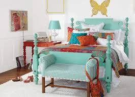 bohemian chic furniture. Boho Chic Bedroom Bohemian Furniture I