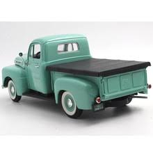 Pickup Truck Toy, Pickup Truck Toy Suppliers and Manufacturers at ...