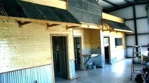 interior garage walls interior metal wall paneling interior corrugated metal wall panels garage interior metal walls