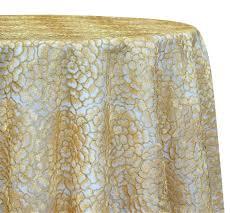 metallic tablecloth gold paper tablecloths rental silver roll . metallic tablecloth  gold ...