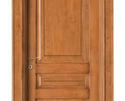Porte In Legno Massello Grezze : Porte in massello di rovere gruppo orvi serramenti