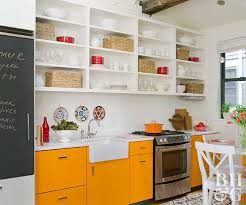 kitchen furniture cabinets. unique furniture keep it open to kitchen furniture cabinets