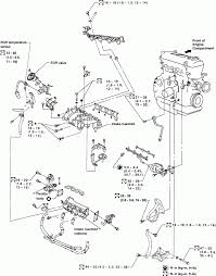 98 nissan altima engine diagram new wiring diagram 2018