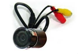oto kamera sistemi tavsiye