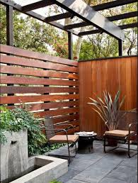 Modern Backyard Design Awesome Pin By 🔱 BEA RUDD On GARDEN Landscaping Outdoor Living R