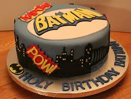 Creative Cake Designs 13 Best Birthday Cakes For Boys Images On