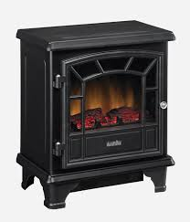electric heater fireplace unique china classical freestanding electric fireplace heater