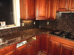 kitchen countertop granite installation countertops granite replacement granite kitchen countertops from replacing kitchen