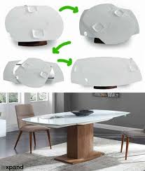 28 really clever transforming furniture