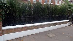 Small Picture Multi London Garden Design