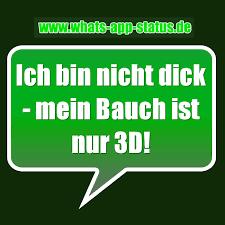Lustige Status Sprüche Whatsapp Status Sprüche Page 2