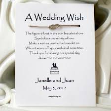 Wedding Wishes Congratulations Wedding Wishes Quotes Elegant 40 Inspiration Marriage Wishes Quotes